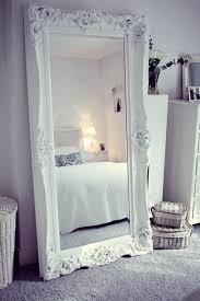 Mirror Bedroom Bedroom Mirror Wall Bedroom