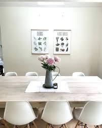 modern kitchen wall decor ideas medium size of art paintings for living room modern wall art on modern wall art decor ideas with modern kitchen wall decor ideas medium size of art paintings for