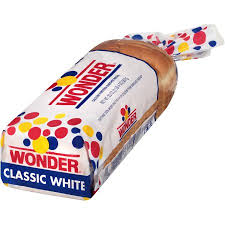 wonder white bread. Wonderful Wonder Wonder White Bread 20 Oz To Bread O