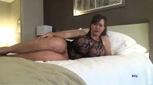 HD Love Porn Videos EPORNER