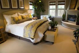 master bedroom ideas with fireplace. Create Your Bedroom With A Fireplace In Mind Master Ideas I