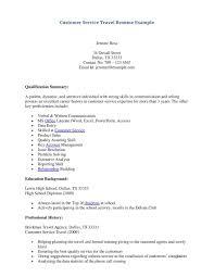 Veterinary Technician Resume Objective Examples Resume Ixiplay
