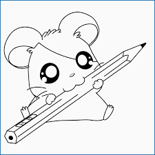 Cute Food Coloring Pages Wonderfully Coloring Pages Cute Coloring