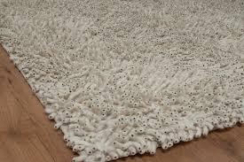 bespoke c felted wool rugs 1