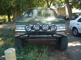 Silverado 98 chevy silverado lifted : 1998 Chevrolet Silverado 1500 Z71 id 943