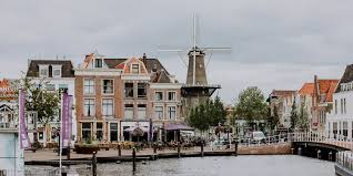 Studying in holland offers a world of opportunity and holland international study centre is your first step to a degree taught in english. Holland Roadtrip Meine Highlights Insidertipps Reisehappen