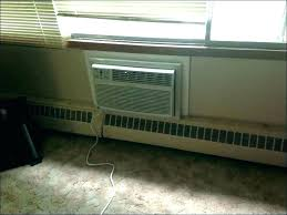 ac heater wall units ac unit cover ideas ac wall unit cover design wall unit air ac heater wall units