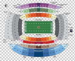 Chicago Bears Soldier Field Seating Chart Soldier Field Chicago Bears Gillette Stadium Metlife Stadium