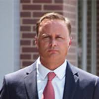 Avis Andrews - Attorney in Fremont, NE - Lawyer.com