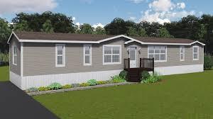 mini house plans. Armsworthy Fav. Mini Home - Floor Plan House Plans