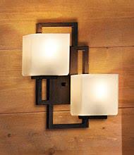 bedroom wall lighting fixtures. wall sconces bedroom lighting fixtures lamps plus