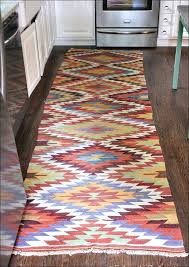 hall runners extra long extra long kitchen rugs trendy entryway rug runner hall