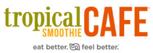 Tropical Smoothie Cafe Assistant Manager Job Listing In Tampa, Fl ...