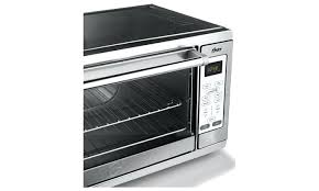 oster extra large countertop oven model tssttvdgxl image for stainless steel