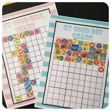 Reward Chart Ideas For 8 Year Old Image Result For Star Charts For 8 Year Old Sticker Chart