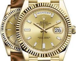 rolex president mens watches guaranteed authentic beckertime rolex president mens watches