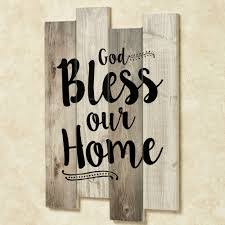 funky bless this home wall art sketch wall decoration ideas  on bless our home wall art with dorable god bless this home wall art gallery wall painting ideas