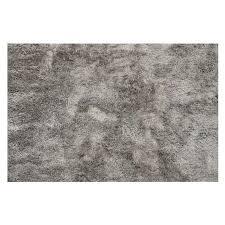 allure platinum 8 x 10 area rug alternate image