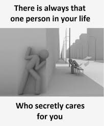 74288290 Pinterest Kubra Yousuf Pictures Life Quotes Life