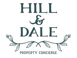 Hill & Dale