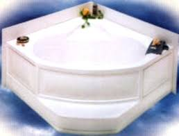mobile home bathtub manufactured home bathtub good bathtubs mobile homes always mobile home bathtub drain repair