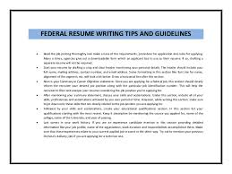 opm ses resume format of sample resumes federal resume or federal resume template