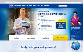 make a free website online easy create a website for free with top 5 free website builders