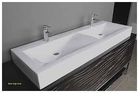 double sink vanity tops for bathrooms. quote from fresh double sink vanity tops for bathrooms : r
