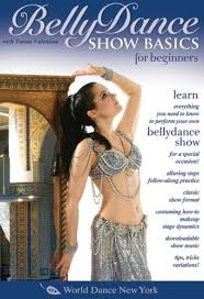 amazon belly dance show basics for beginners with tanna valentine beginner bellydance cles belly dance instruction for performing tanna