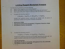 key for limiting reagent wksht jpg