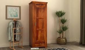 wooden furniture bedroom. Modern Furniture Design For Bedroom. \u201c Wooden Bedroom