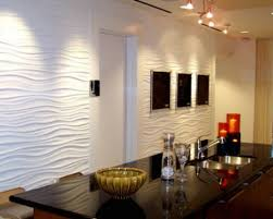 Kitchen Wall Covering Kitchen Wall Covering Ideas