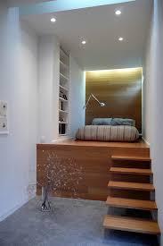 Loft platform bed Storage Bedroom Design Bedroom Small Loft Master Bedroom Design With Wooden Platform Bed Glubdubs Overstockcom Bedroom Design Bedroom Small Loft Master Bedroom Design With Wooden