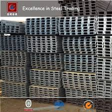 stainless j channel stainless channel dimensions stainless steel glazing channel uk