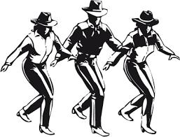 """Résultat de recherche d'images pour """"country dance"""""""