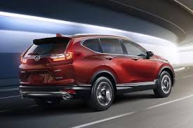 2014 honda crv changes. Delighful Changes 2017 Honda CRV Whatu0027s The Difference Featured Image Large Intended 2014 Crv Changes