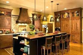 lighting fixtures over kitchen island. Posh Light Fixtures Over Kitchen Island Lighting For Islands .