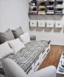 how to make a pallet couch tutorial and 60 great ideas diy