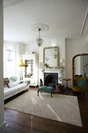 Best  Victorian House London Ideas On Pinterest Victorian - Victorian house interior