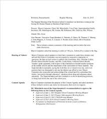 Staff Meeting Report - Kleo.beachfix.co