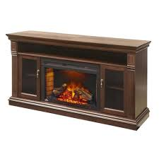 fireplace direct vent gas fireplace inserts glass cleaner key propane cleaning ing canada chimney replacement