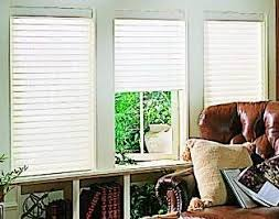 Modern Window Shades 2017  Grasscloth WallpaperWindow Shadings Blinds