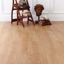 lifestyle floors galleria regal oak luxury vinyl flooring 2mm thick jpg