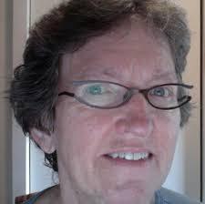 Inez Jacobson - Address, Phone Number, Public Records | Radaris