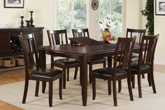 inspirational dining room table sets with leaf luxury dining room table sets with leaf 21