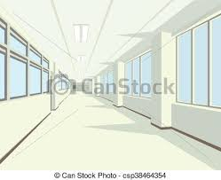 school window clipart. school hallway vector clipart royalty free. 44 clip art eps illustrations and images available to search from thousands of stock window