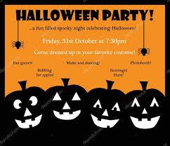 Halloween Hexe Spruch
