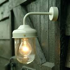 sconces outdoor barn sconce barn light sconce style outdoor lights stylist minimalist simple hanging mini