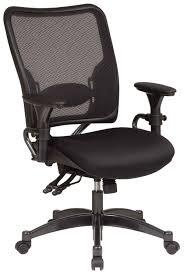office desks staples. Staples Desk Chairs Office Desks