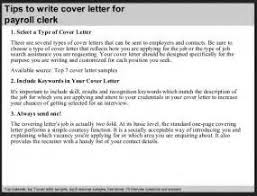 sample resume sap hr functional consultant resumestips and advicesample resumesvault sap hr payroll consultant resume